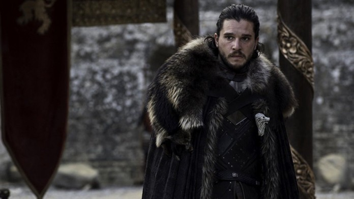 Game of Thrones'a ilham veren 5 tarihi olay!